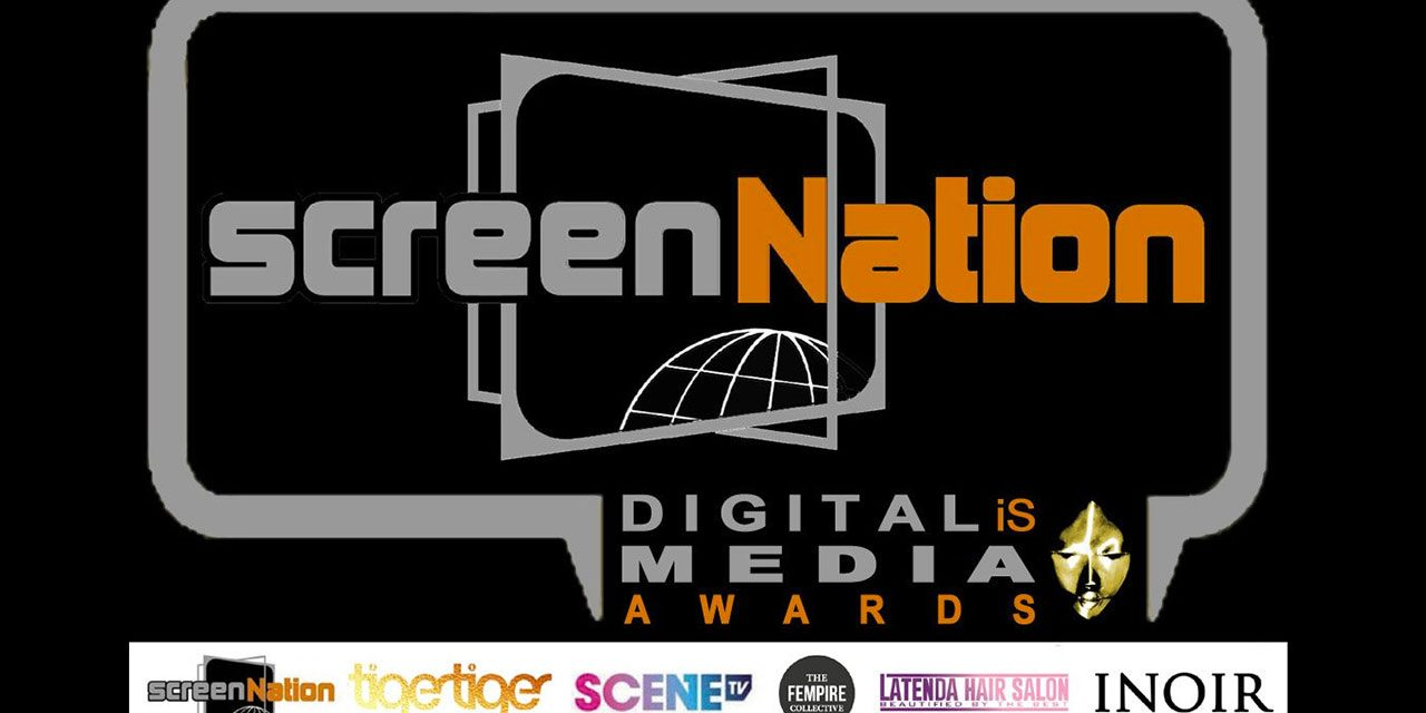 4th Screen Nation Digital-Is Media Awards 2017/18  Nominees Announced & Voting Open