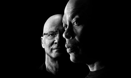 Acclaimed music documentary The Defiant Ones series to premiere on Netflix, 23rd March 2018
