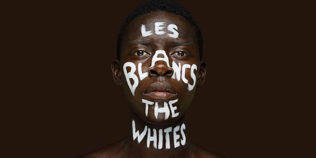 #TBBmustSee 'Les Blancs' @ The National Theatre