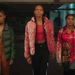 Watch short film 'Future First' – Black Women, Cornrows & Cultural Appropriation