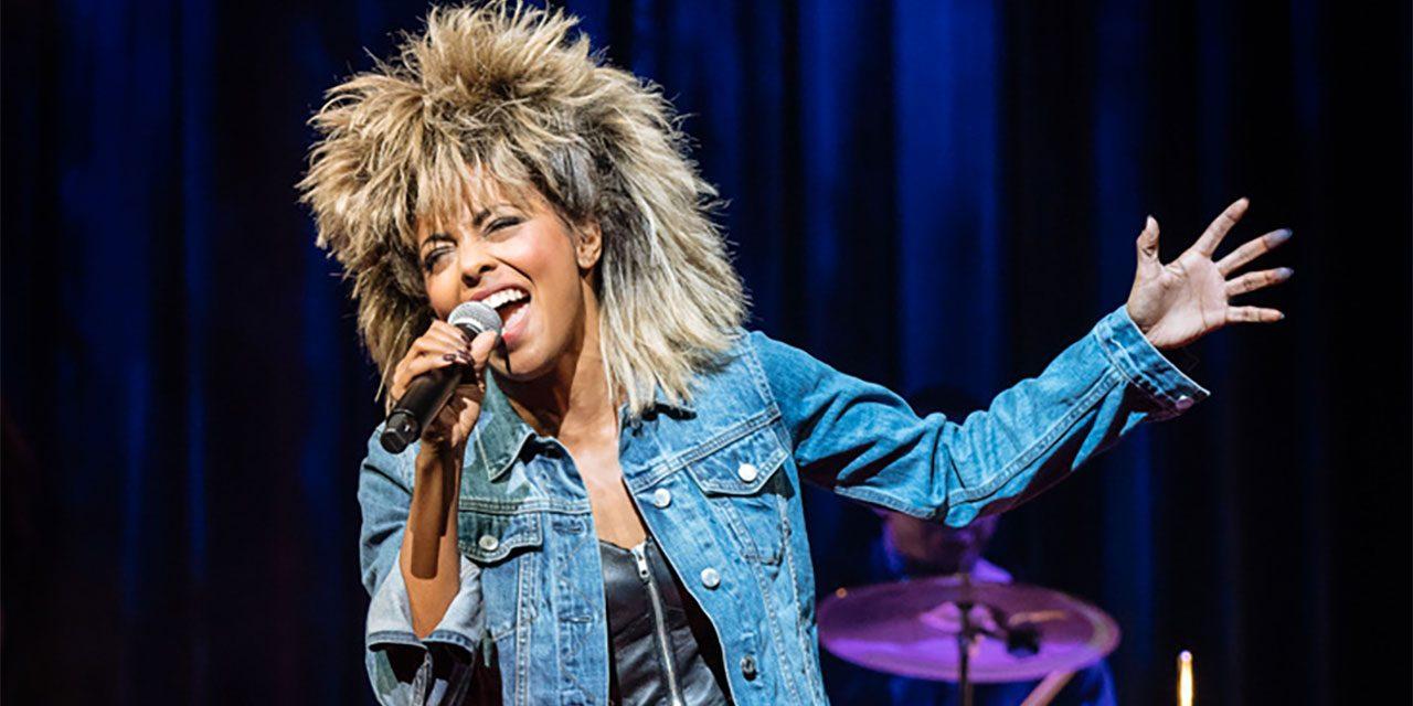 Tina Turner Nude Photos 71