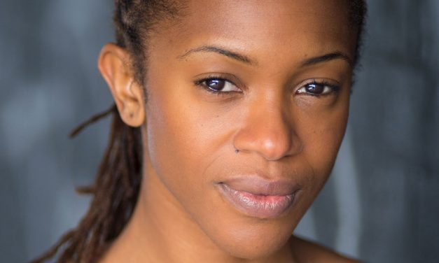 Director Ethosheia Hylton Says Collaboration Is The Way Forward To Support Independent Filmmaking's Powerful Stories