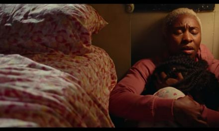 TBB must watch 1st trailer for Steve McQueen's Widows starring Daniel Kaluuya, Cynthia Erivo & Viola Davis!