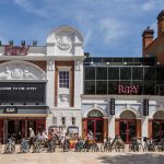 APPLY – Picturehouse Cinemas Limited Event Supervisor @ Ritzy Picturehouse. Deadline July 11th 2018