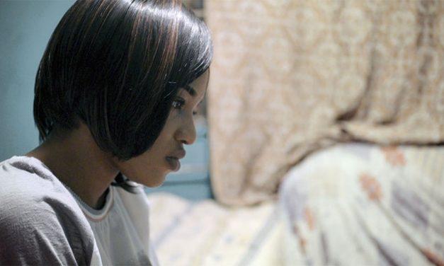 I Just Dey Observe + Q&A – BFI African Odysseys Saturday 18th August 2018