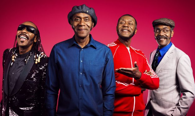 WATCH The Lenny Henry Birthday Show BBC 1 Wednesday 22nd August @ 8pm