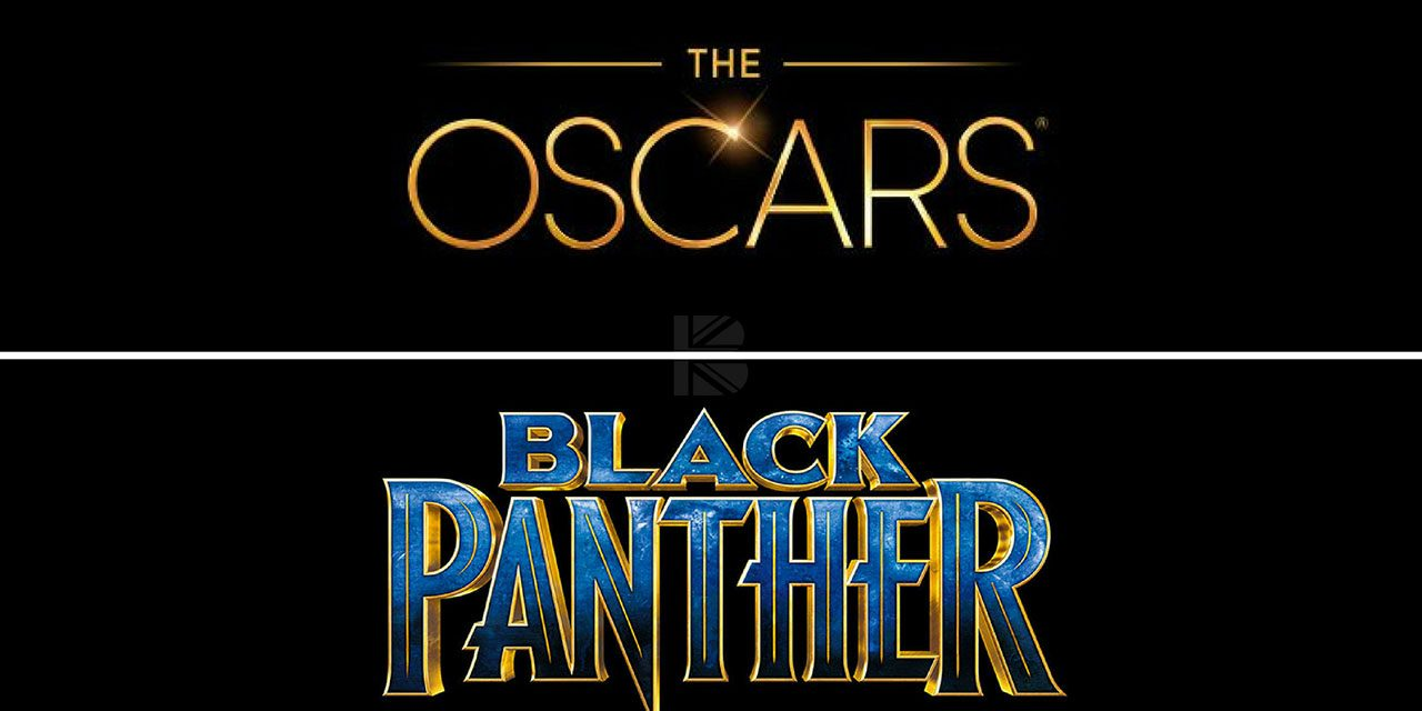 The Academy introduces 'Best Popular Film' category causing people to worry Black Panther may miss out on Best Picture