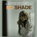 BUFF Originals Film 'No Shade' Starring TBB's Adele Oni Gets Streaming Release