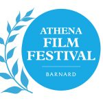 Submit to The Screenwriting Lab at the Athena Film Festival – Deadline 7th November 2018