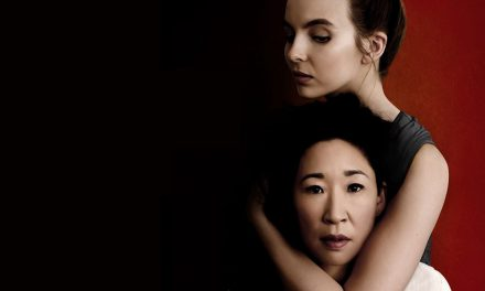It's Good to Be Bad: Why Killing Eve Speaks to Us So Well – 100% Out of 100
