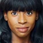 TBB Talks to … Marilyn Nnadebe one of three black actresses leading the 2018 West End Rep season