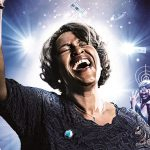 Caroline, Or Change at the Playhouse Theatre – 75% Out Of 100
