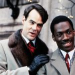 TBB OFFER 2-4-1 BFI screening of Trading Places