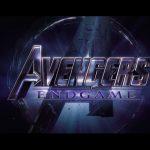 Marvel Studios' Avengers 4 trailer drops – WHERE'S T'CHALLA?