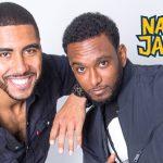 Nate & Jamie web series returns for a second season