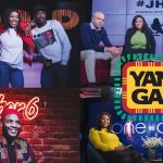 Africa MediaWorks Launches YANGA! Shop – Teleshopping for African Diaspora in the UK.