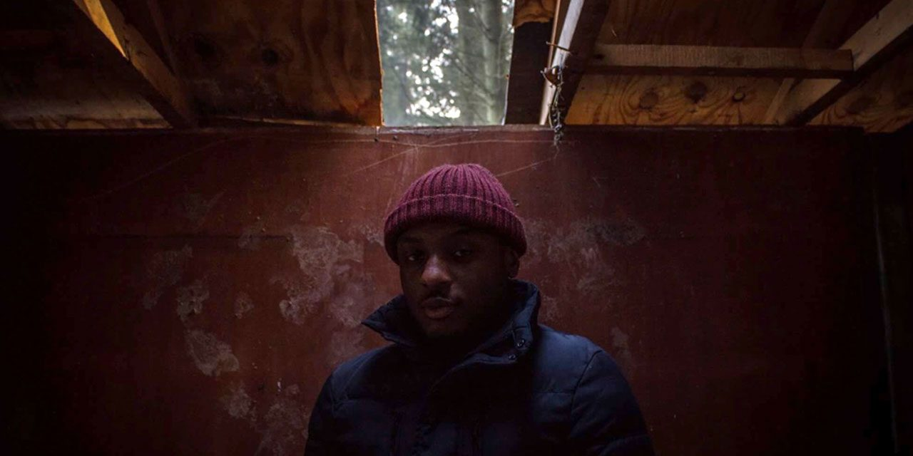 TBB Talks To… Filmmaker Reuben Esson-Parkes