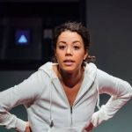 'Superhoe' @ The Royal Court Theatre – 85% Out Of 100