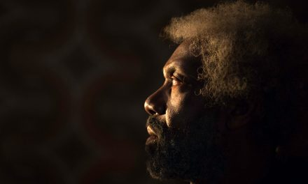 TBB Talks to … Sir Lenny Henry about Soon Gone: A Windrush Chronicle