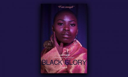 Short film Black Glory addresses the stigmatisation of black women's natural hair