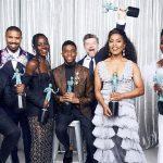 Should Awards Season still matter?