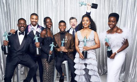 Should Awards Season still matter?
