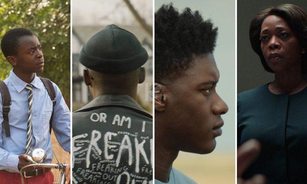 Sundance 2019 & the modern day Black Film Renaissance