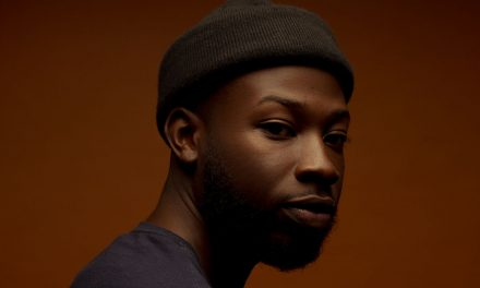 TBB Talks to Cornelius Walker star of Oscar-nominated short film Black Sheep