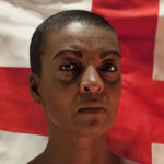 All black women 'Richard II' at the Globe Theatre – 78% Out Of 100