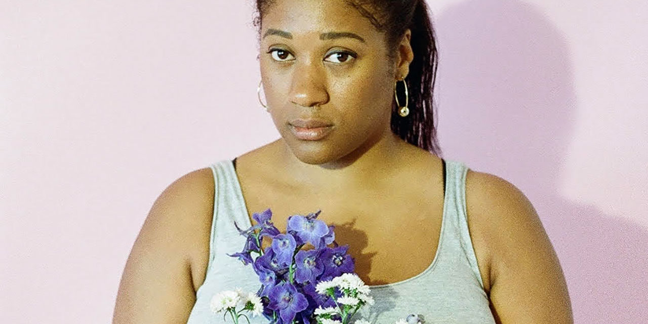 TBB Talks to… Emma Dennis-Edwards about her new play 'Funeral Flowers'