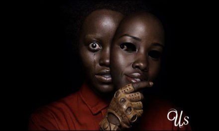TBB gives Jordan Peele's 'US' – 77.5% Out Of 100