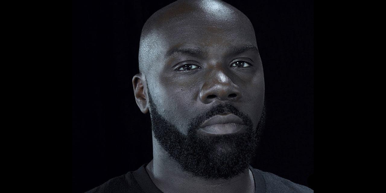 TBB Talks to … Boy Blue co-founder Mikey J Asante