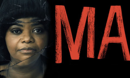 Octavia Spencer thrills as 'Ma' – 65% Out Of 100
