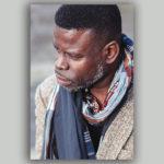 TBB Talks to… Femi Elufowoju Jr. about his play 'The Glass Menagerie'