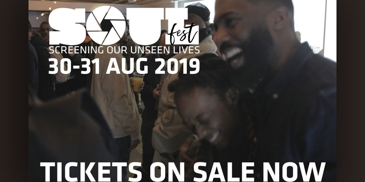 S.O.U.L. Fest Tickets on sale NOW!