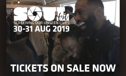 S.O.U.L. Fest Tickets on sale NOW!