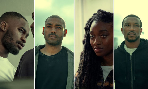 Netflix reveals Top Boy Season 3 Cast