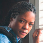 Naomie Harris knows her way around a gun in Black and Blue – 55% Out of 100
