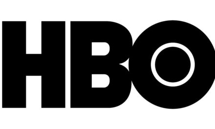HBO's 2020 Slate features top British Talent