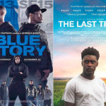 TBB Congratulations… The Last Tree and Blue Story make BAFTA shortlist