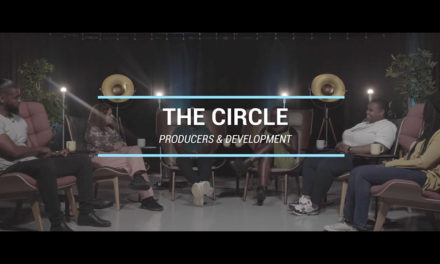 THE CIRCLE SEASON 2 | Episode 3 | Producers & Development
