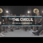 THE CIRCLE SEASON 2 | Episode 1 | Writers & Showrunners