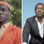 Ncuti Gatwa & Aki Omoshaybi joiN BFI Future Film Festival Awards jury