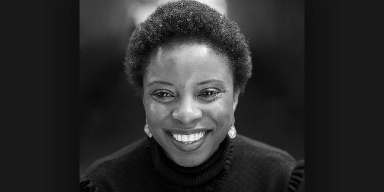 TBB TALKS TO… THEATRE DIRECTOR AND CEO OF UTOPIA THEATRE MOJISOLA ELUFOWOJU
