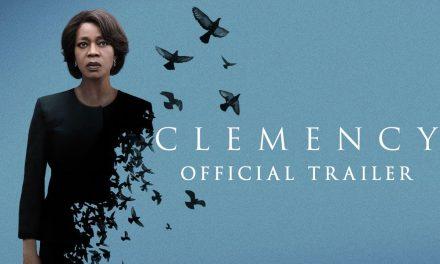 Watch Chinonye chUkwu's powerful film 'clemency' with S.O.U.L. Film festival