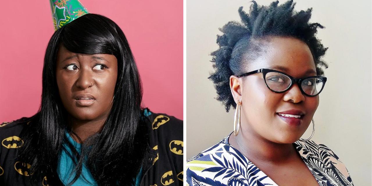 Bridge Theatre Autumn Season To Include Plays By Yolanda Mercy And Zodwa Nyoni
