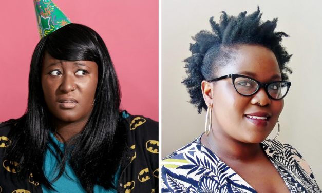 Bridge Theatre Autumn Season To Include Plays By Yolanda Mercy And Zodwa Nyoni