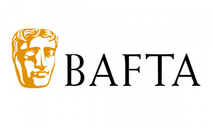 BAFTA Announces 120 diversity and cultural changes to the organisation.
