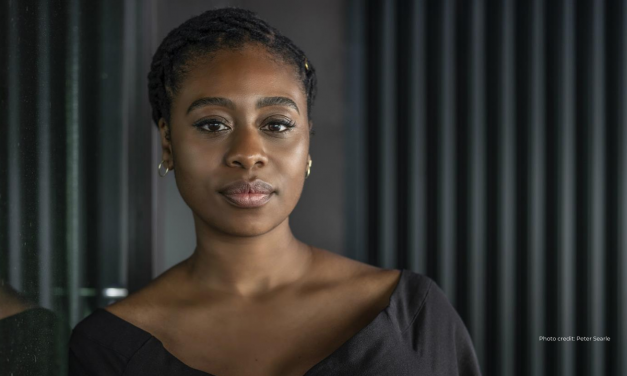 FRUIT TREE MEDIA'S FIONA LAMPTEY JOINS NETFLIX AS DIRECTOR OF UK FEATURES