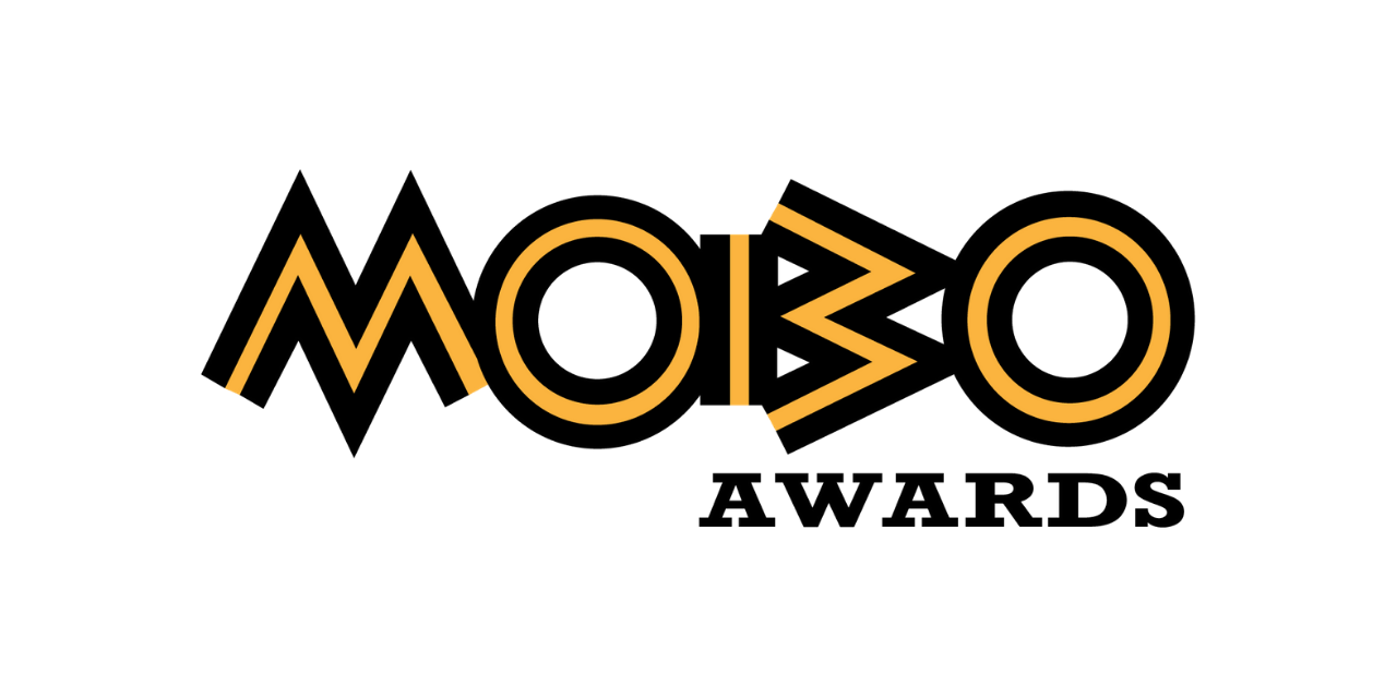 After A 3 Year Hiatus The Mobo Awards Are Back!